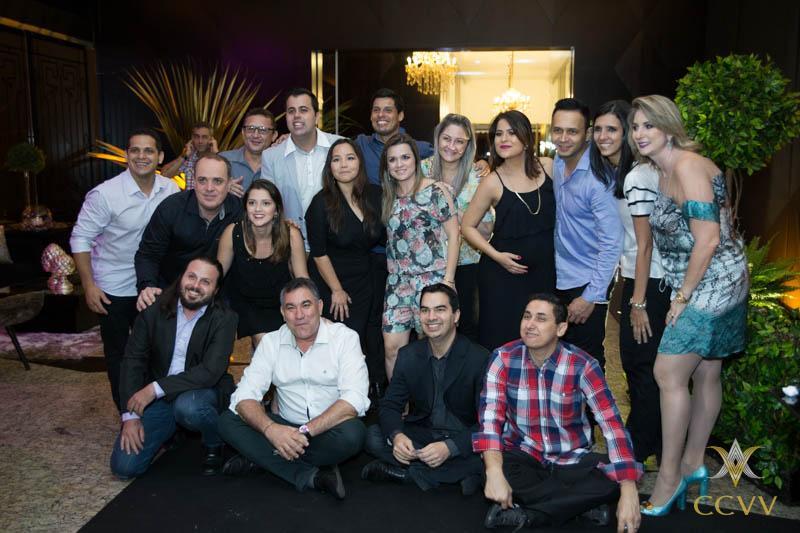 Festa dos Festeiros 2015